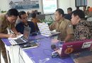 Pengenalan OJS Kepada Dosen Dan Mahasiswa STIE Syariah Indonesia Purwakarta